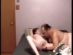 The superlatively good homemade couple video with a unfathomable fisting and a priceless momma that is going to expose her body for your endless joy