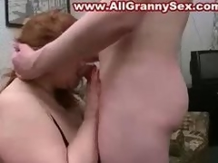Fat Russian Mature Woman Drilled